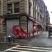 Upper West Side, Manhattan, NY