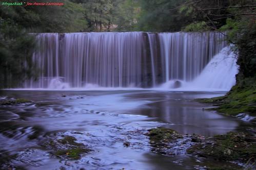 Cascada #Photography 35