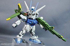 SDGO SD Launcher & Sword Strike Gundam Toy Figure Unboxing Review (38)