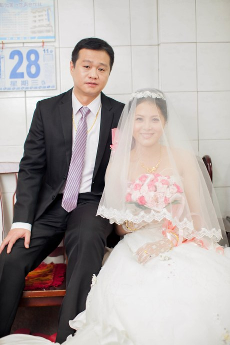 Wedding-精-0074