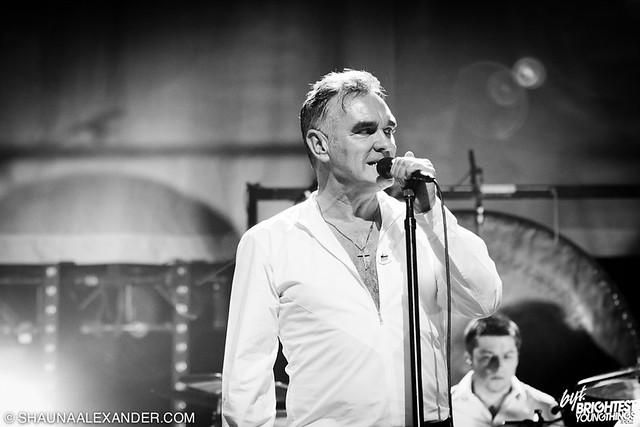 Morrissey.Strathmore.16Jan2013-3081