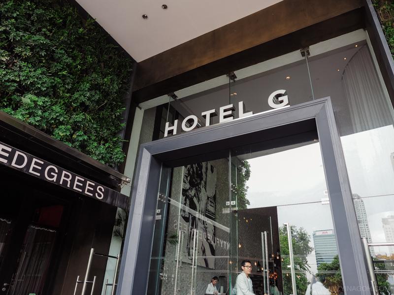 pullman-bangkok-hotel-g-34