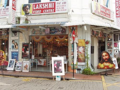 200708140042_Little-India