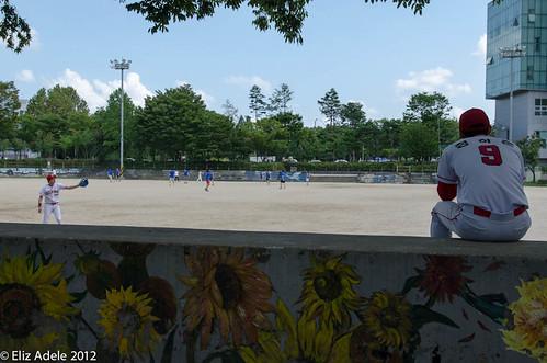 Children's Grand Park web-19