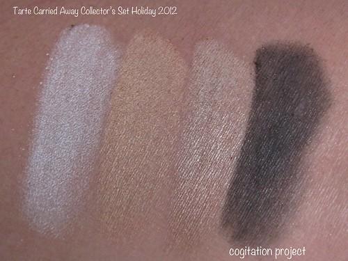 tarte-carried-away-holiday-2012-IMG_4189-edited