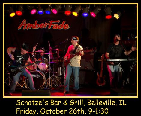 AmberFade 10-26-12