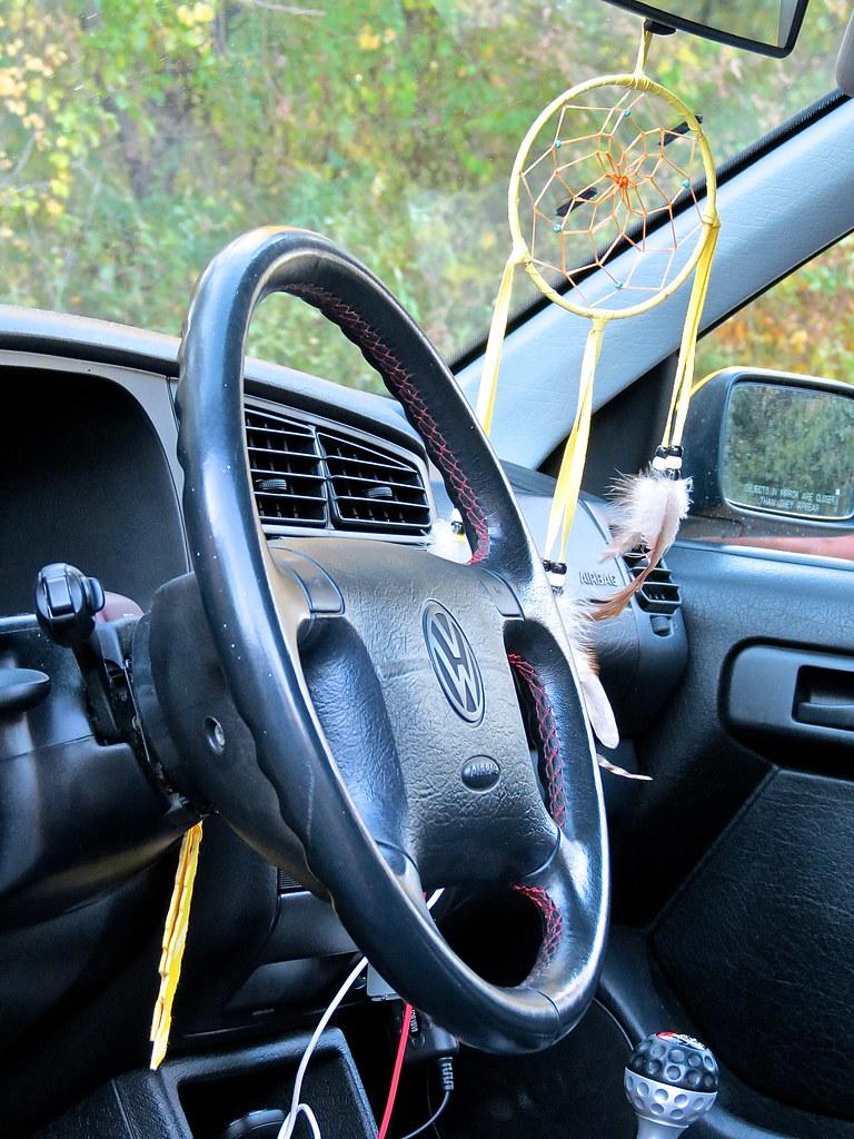Test Driven: 1998 Volkswagen Golf GTI VR6….Slammed (9.5/10 ...Vr6 Gti Slammed
