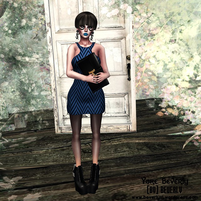 Hucci+LaViere+[Co57]+[MC] REGALOS (ALL FREE)