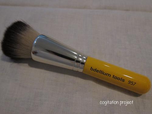 bdellium-face-957-IMG_5659