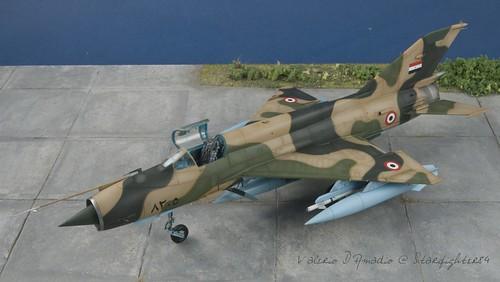 Mig-121 (Large)