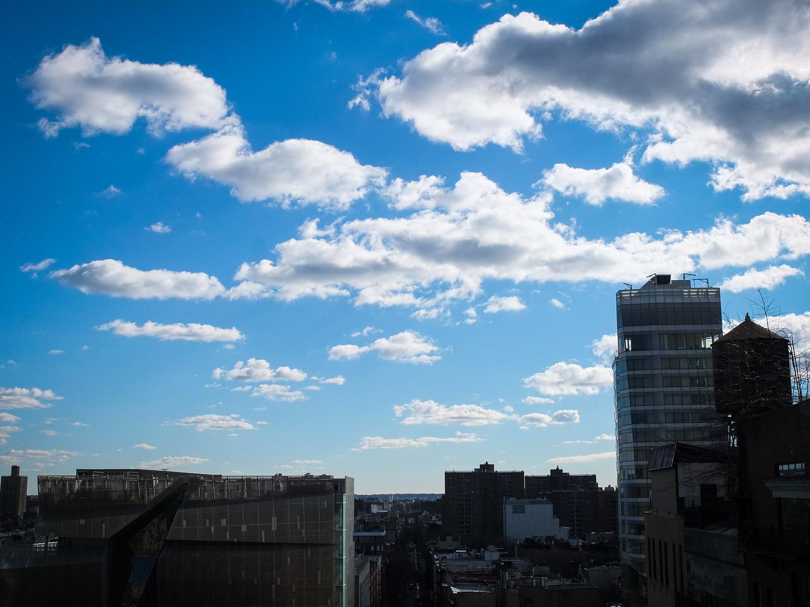 Beautiful Day by wwward0