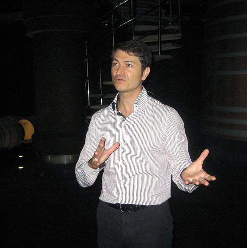 Rioja part II 458