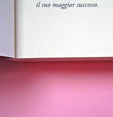 Mathieu Lindon, Cosa vuol dire amare; Barbès 2012. [resp. grafica non indicata]; fotog.: A. Robbe-Grillet, C. Simon, C. Mauriac, J. Lindon, R. Pinget, S. Beckett, N. Sarraute, C. Ollier, 1959 © M. Dondero. C. di guardia (part.), 2