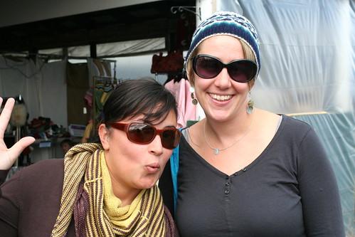 Rhinebeck 2011
