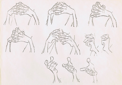 how_to_draw_hands_10