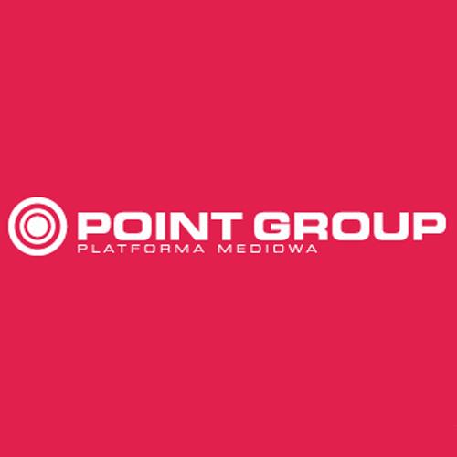 Logo_Point-Group_Platforma-Mediowa_dian-hasan-branding_PL-3