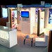 Taj-Hotels-NJ-Trade-Show-Display-ExhibitCraft