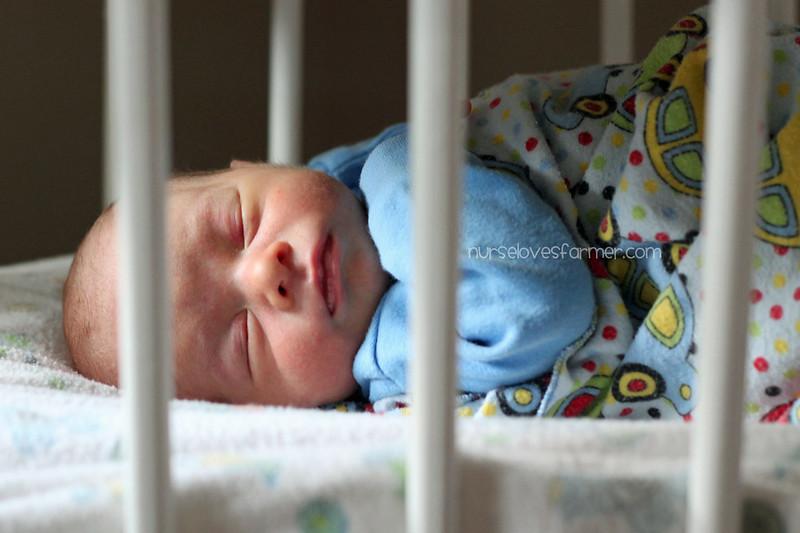 Sweet, Sleep E!