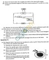 ICSE Class X Exam Question Papers 2011 Biology (Science Paper-3)