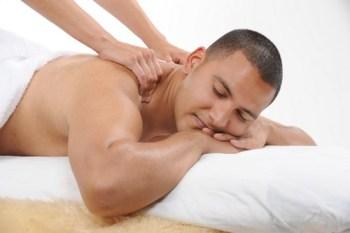 male-massage