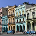 03 Viajefilos en el Prado, La Habana 38