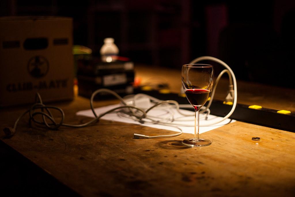 wine by wwward0