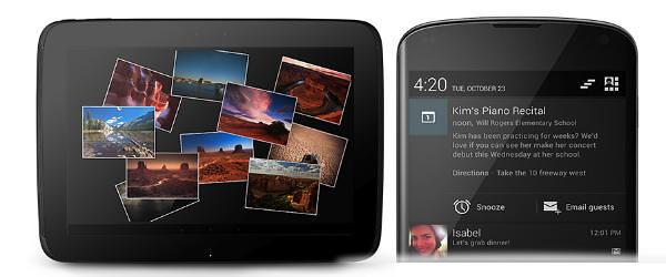 fitur di android versi terbaru Jelly bean 4.2, android versi paling bagus, perkembangan OS Android terbaru, kelebihan Android