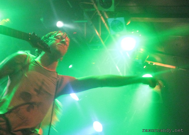 Bleed From Within - 05 Oct, 2012 (13)