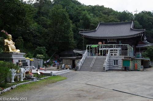 Namtaeryeong web-17