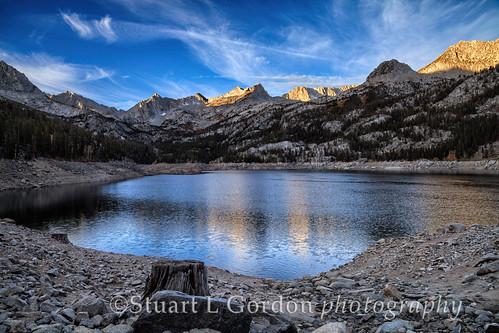 Sunrise at South Lake_0099_100_101 copy