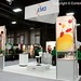 EMD-2-NJ-Trade-Show-Display-ExhibitCraft