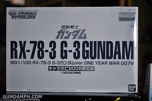 rx-78-3 g3 gundam