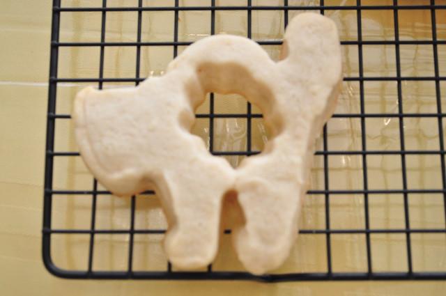 trick-or-treat cookies 08