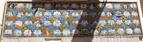 20120814_5615_Deruta-pavement