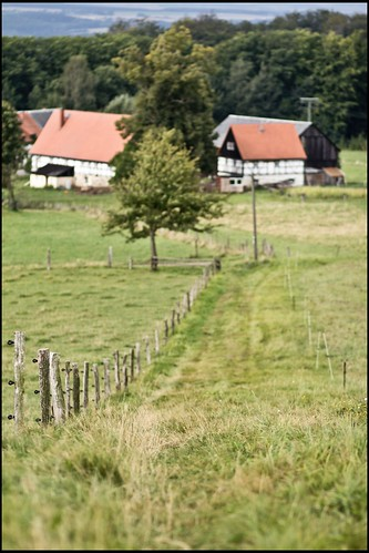 Waitzdorf