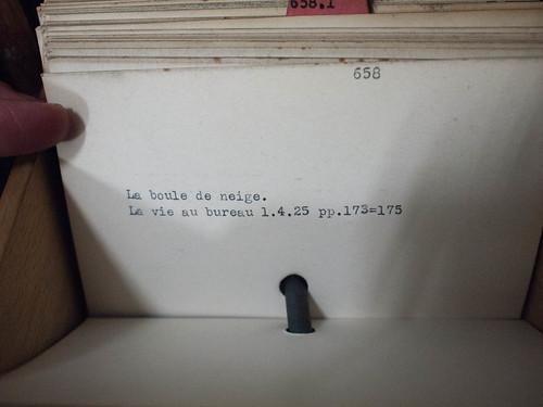 20121013-PA138218.jpg