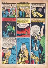 Prize Comics 009 (1941) 030