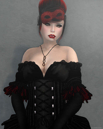 Countess Fable
