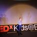 TEDxKidsBC2012_18-_MG_6739
