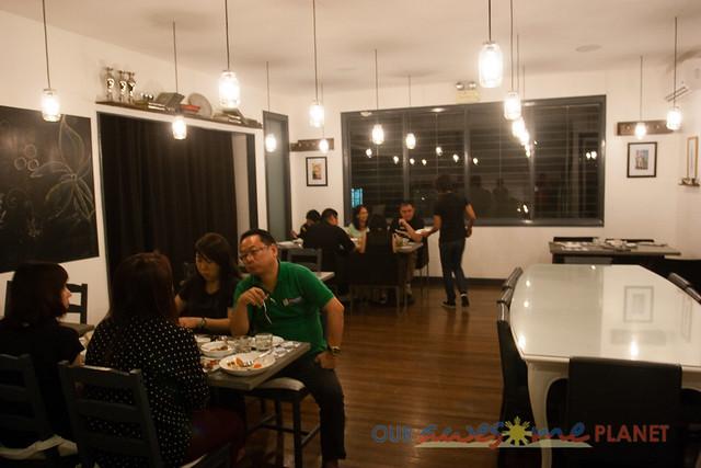 Lola Cafe-26.jpg