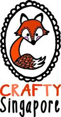 www.craftysingapore.com