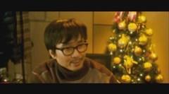 DirectorJang
