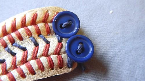 Baseball Bracelet Final 6