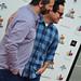 Judd Apatow & JJ Abrams - DSC_0069