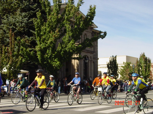 nevada day parade 032