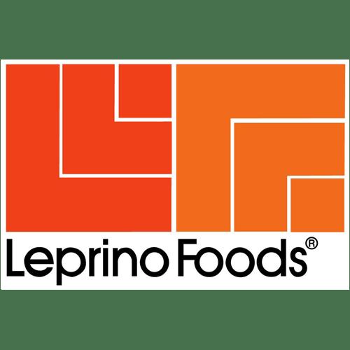 Logo_Leprino-Foods_dian-hasan-branding_US-1