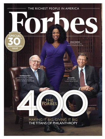 forbes richest in san francisco