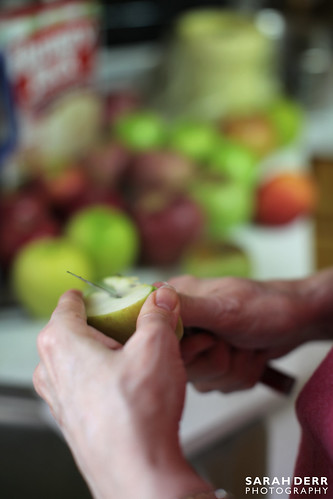 Applesauce 4