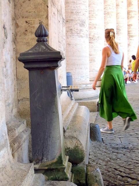 Vatican Museum-027