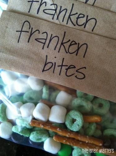 FrankenBites2